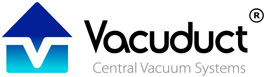Vacuduct